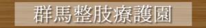link_ryougo