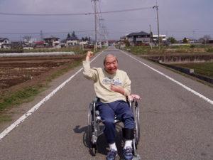 gyouji8
